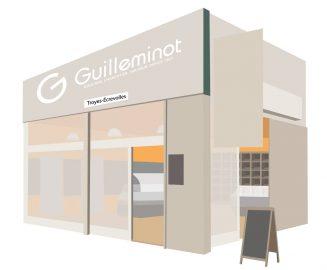 shopndrive_guilleminot_cs6